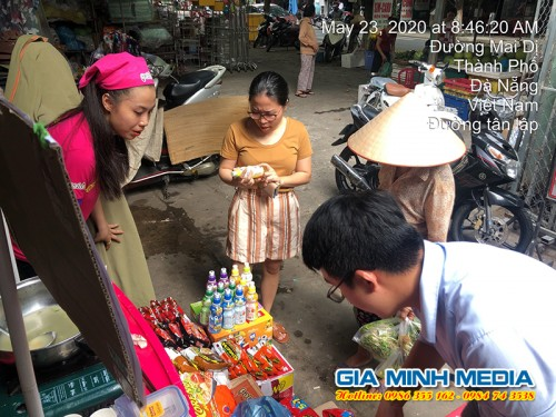 sampling-mi-han-quoc-tai-da-nang (67)