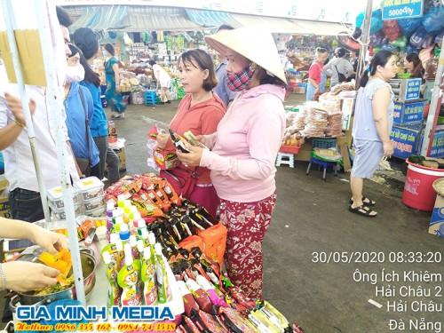 sampling-mi-han-quoc-tai-da-nang (74)