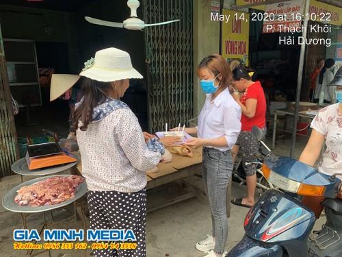 sampling-mi-han-quoc-tai-hai-duong (9)