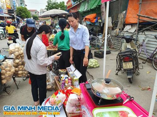 sampling-mi-han-quoc-tai-tinh-bac-ninh (11)