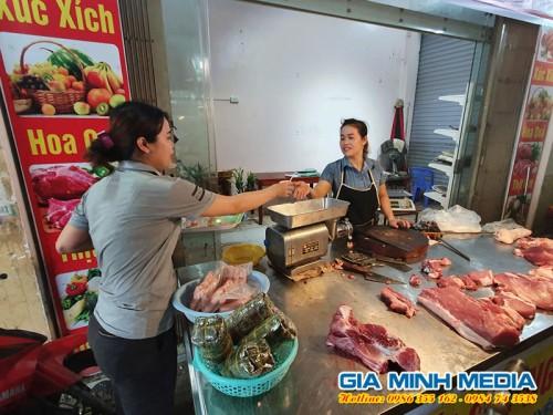 sampling-mi-han-quoc-tai-tinh-bac-ninh (12)