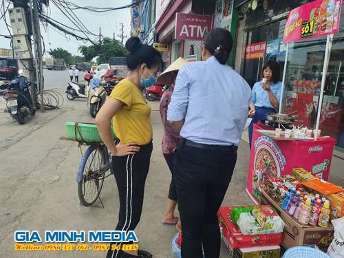 sampling-mi-han-quoc-tai-tinh-bac-ninh (18)