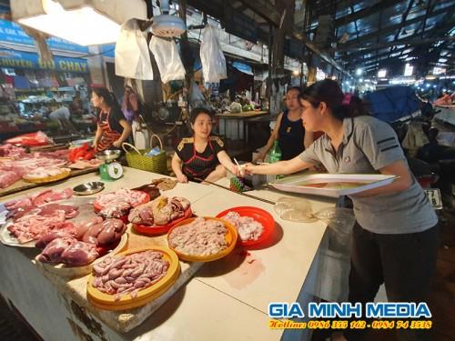 sampling-mi-han-quoc-tai-tinh-bac-ninh (2)