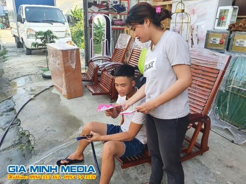 sampling-mi-han-quoc-tai-tinh-bac-ninh (20)
