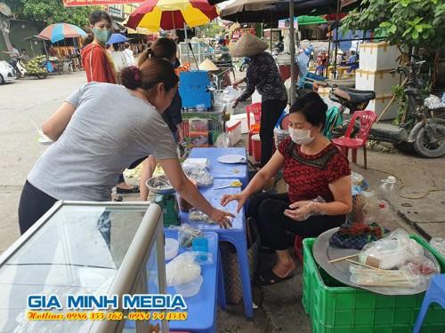 sampling-mi-han-quoc-tai-tinh-bac-ninh (24)