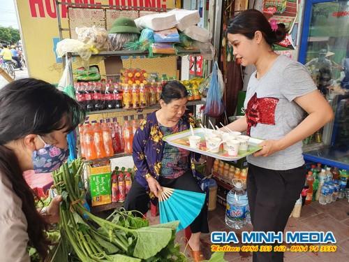 sampling-mi-han-quoc-tai-tinh-bac-ninh (26)