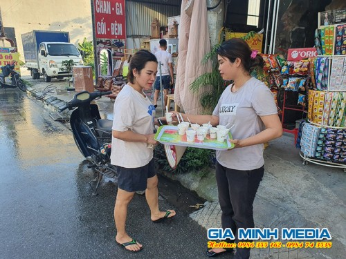 sampling-mi-han-quoc-tai-tinh-bac-ninh (31)