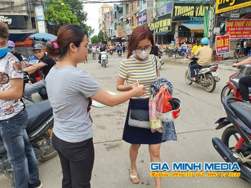 sampling-mi-han-quoc-tai-tinh-bac-ninh (39)