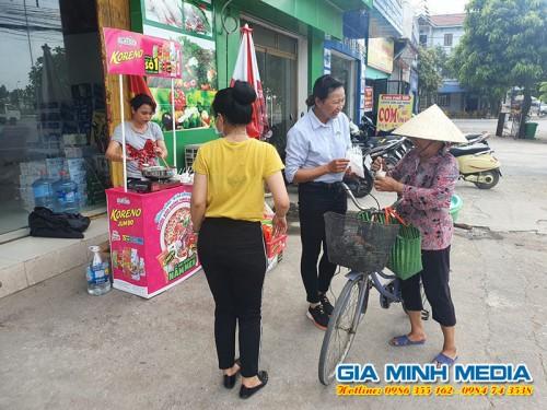sampling-mi-han-quoc-tai-tinh-bac-ninh (45)