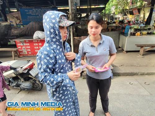 sampling-mi-han-quoc-tai-tinh-bac-ninh (5)