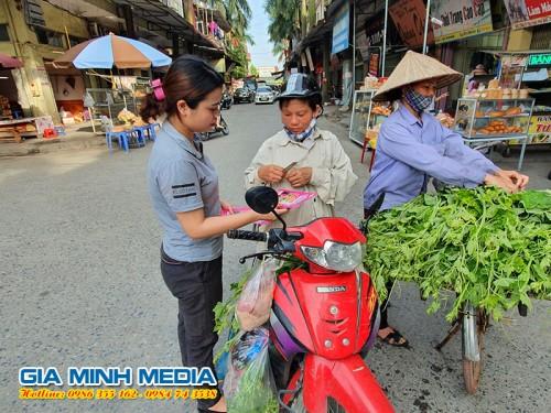 sampling-mi-han-quoc-tai-tinh-bac-ninh (8)