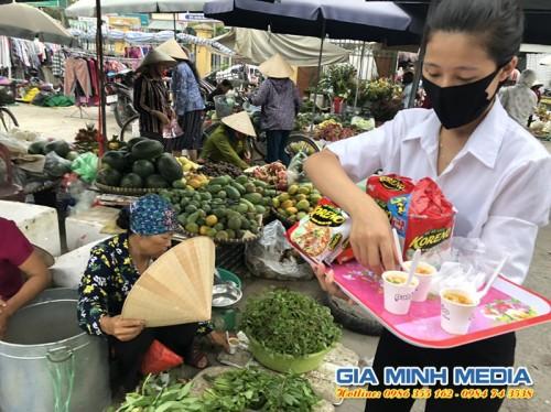 sampling-mi-han-quoc-tai-tinh-ha-nam (10)