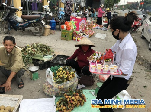 sampling-mi-han-quoc-tai-tinh-ha-nam (14)