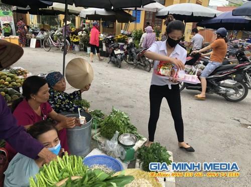 sampling-mi-han-quoc-tai-tinh-ha-nam (15)
