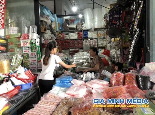 sampling-mi-han-quoc-tai-tinh-ha-nam (17)