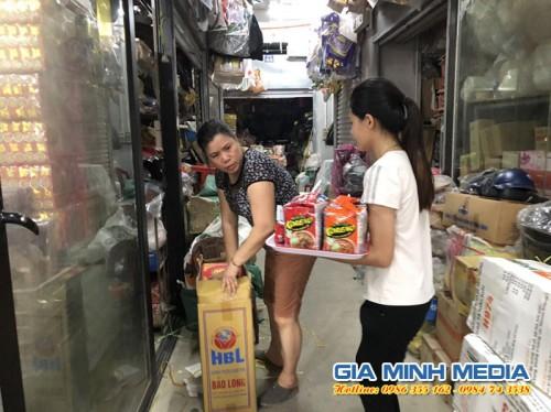 sampling-mi-han-quoc-tai-tinh-ha-nam (18)