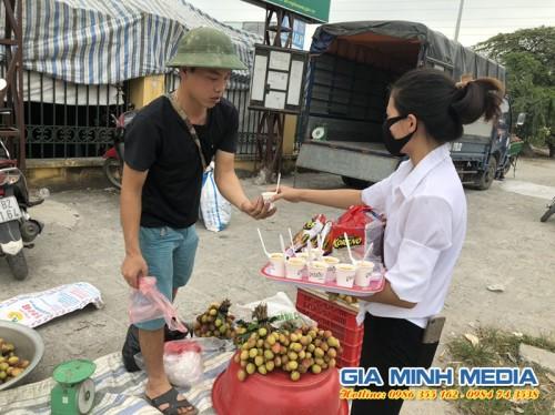 sampling-mi-han-quoc-tai-tinh-ha-nam (20)