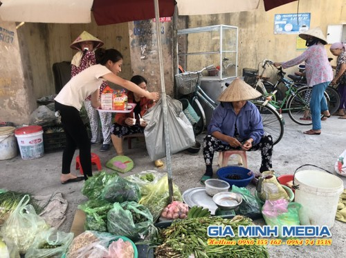 sampling-mi-han-quoc-tai-tinh-ha-nam (22)
