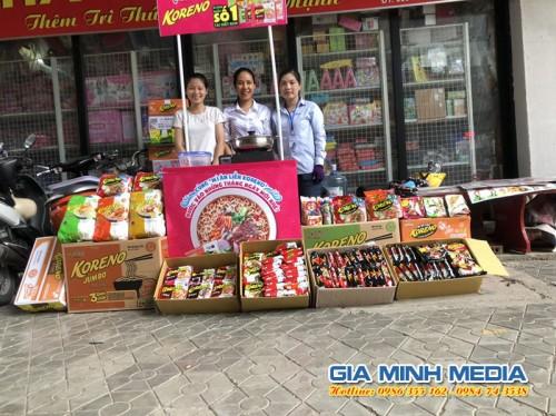 sampling-mi-han-quoc-tai-tinh-ha-nam (25)