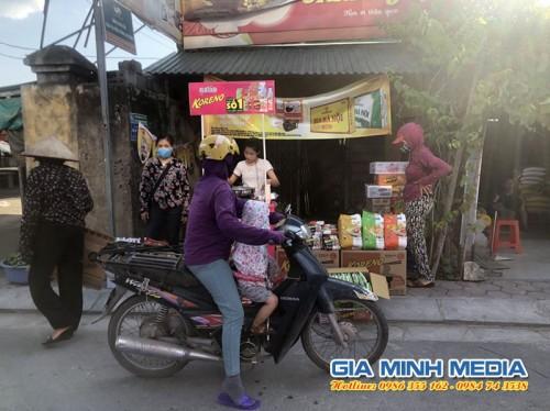 sampling-mi-han-quoc-tai-tinh-ha-nam (29)
