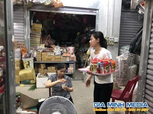 sampling-mi-han-quoc-tai-tinh-ha-nam (30)