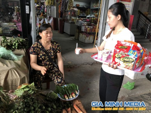 sampling-mi-han-quoc-tai-tinh-ha-nam (7)