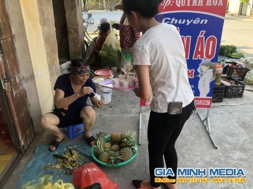 sampling-mi-han-quoc-tai-tinh-ha-nam (9)