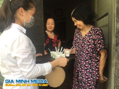 sampling-mi-han-quoc-tai-tinh-ha-tinh (10)