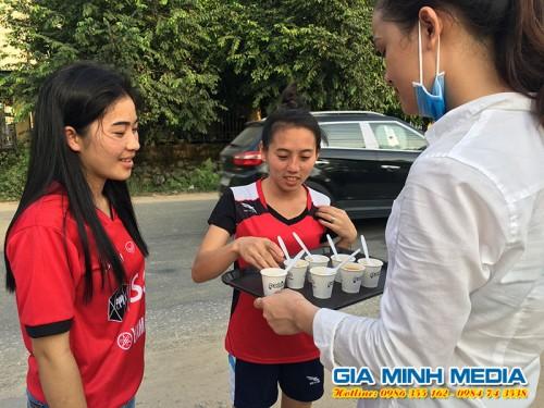 sampling-mi-han-quoc-tai-tinh-ha-tinh (12)