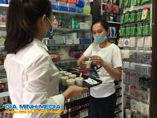 sampling-mi-han-quoc-tai-tinh-ha-tinh (14)