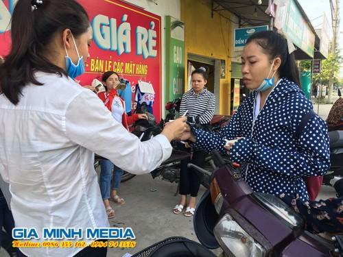 sampling-mi-han-quoc-tai-tinh-ha-tinh (15)