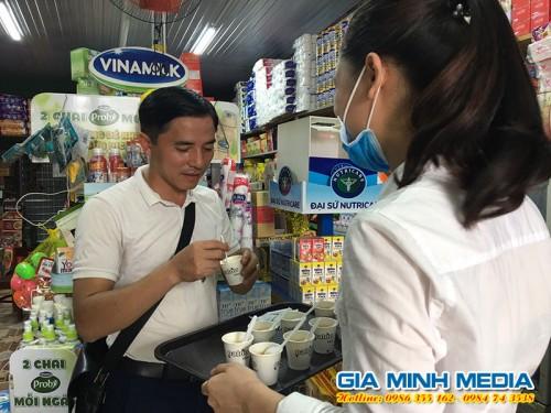 sampling-mi-han-quoc-tai-tinh-ha-tinh (18)