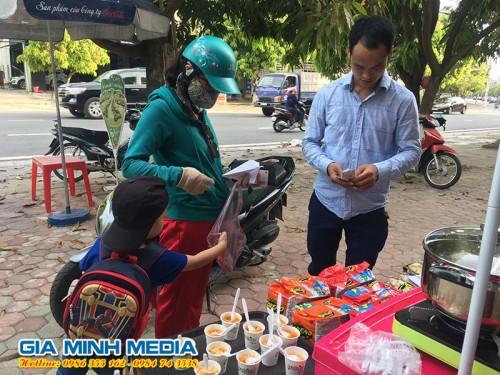 sampling-mi-han-quoc-tai-tinh-ha-tinh (19)