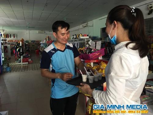 sampling-mi-han-quoc-tai-tinh-ha-tinh (20)