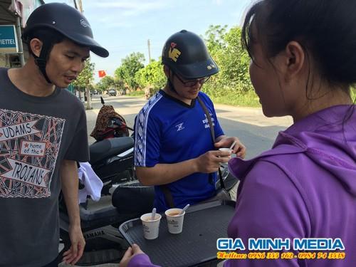 sampling-mi-han-quoc-tai-tinh-ha-tinh (24)