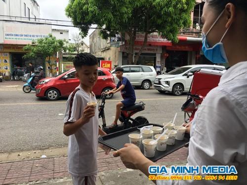 sampling-mi-han-quoc-tai-tinh-ha-tinh (25)