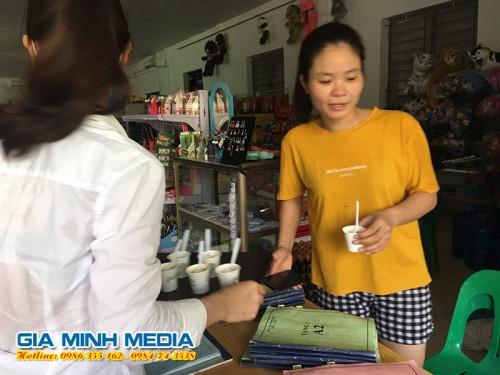 sampling-mi-han-quoc-tai-tinh-ha-tinh (27)