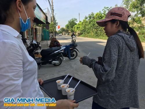 sampling-mi-han-quoc-tai-tinh-ha-tinh (29)