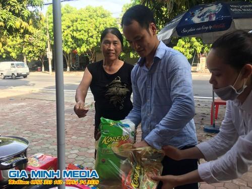 sampling-mi-han-quoc-tai-tinh-ha-tinh (9)