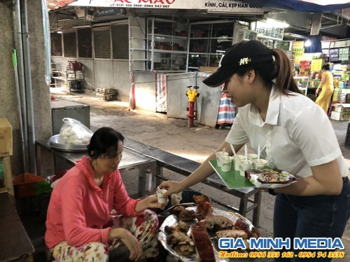 sampling-mi-han-quoc-tai-hue (18)