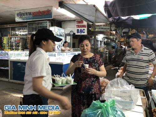 sampling-mi-han-quoc-tai-hue (4)