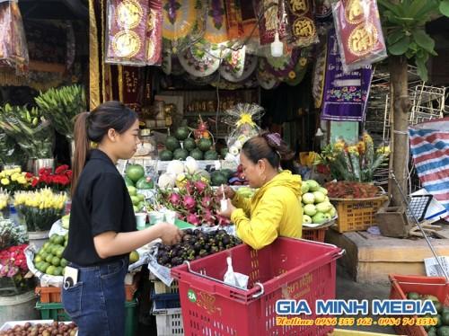 sampling-mi-han-quoc-tai-hue (6)