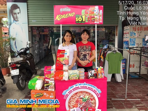 sampling-mi-han-quoc-tai-tinh-hung-yen (1)