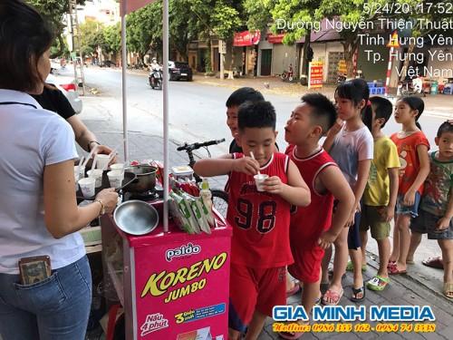 sampling-mi-han-quoc-tai-tinh-hung-yen (16)