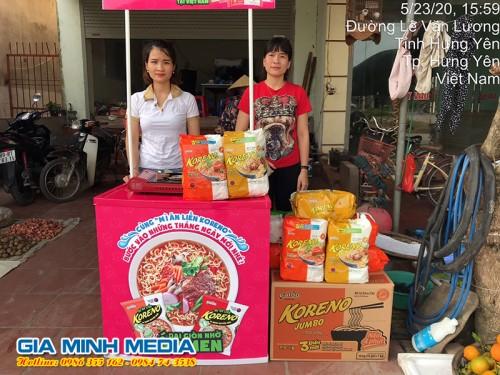 sampling-mi-han-quoc-tai-tinh-hung-yen (17)