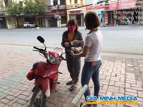 sampling-mi-han-quoc-tai-tinh-hung-yen (18)