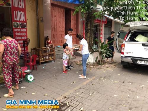 sampling-mi-han-quoc-tai-tinh-hung-yen (2)
