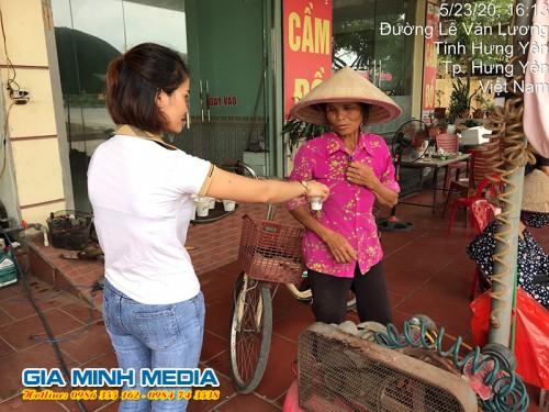 sampling-mi-han-quoc-tai-tinh-hung-yen (24)