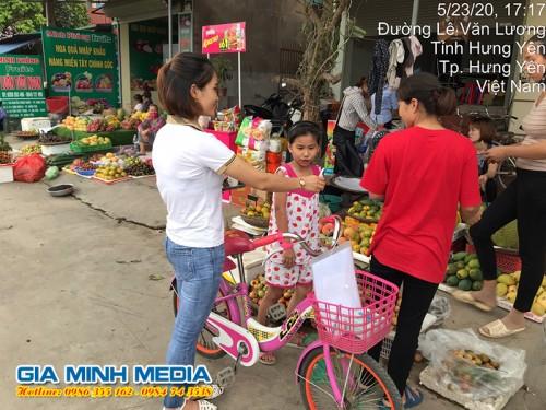 sampling-mi-han-quoc-tai-tinh-hung-yen (26)