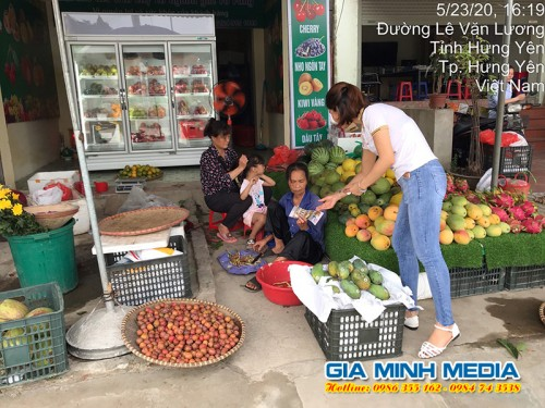 sampling-mi-han-quoc-tai-tinh-hung-yen (29)